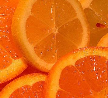 orangelemon.jpg
